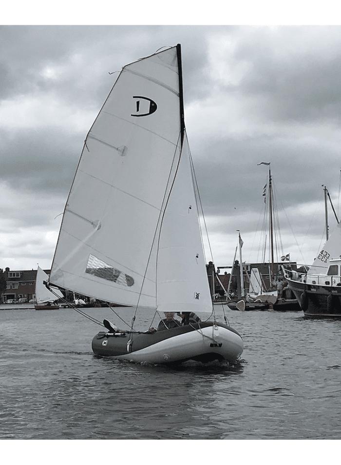 orca 375