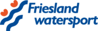 Friesland Watersport Logo