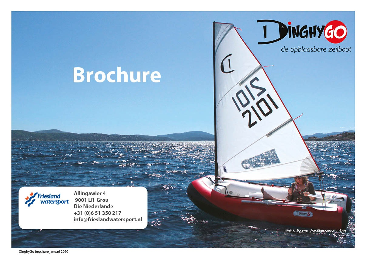 voorkant brochure NL