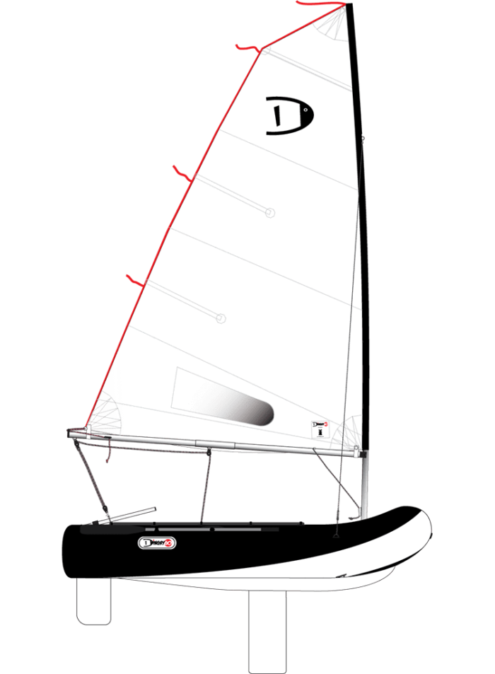 Orca_280-48