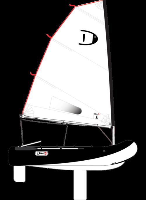Orca_280_3.9