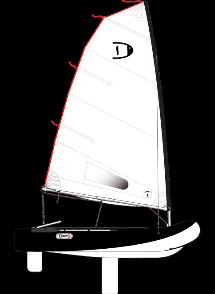 Orca_325