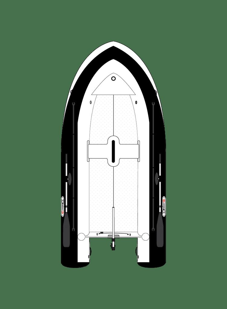 Orca_325_top