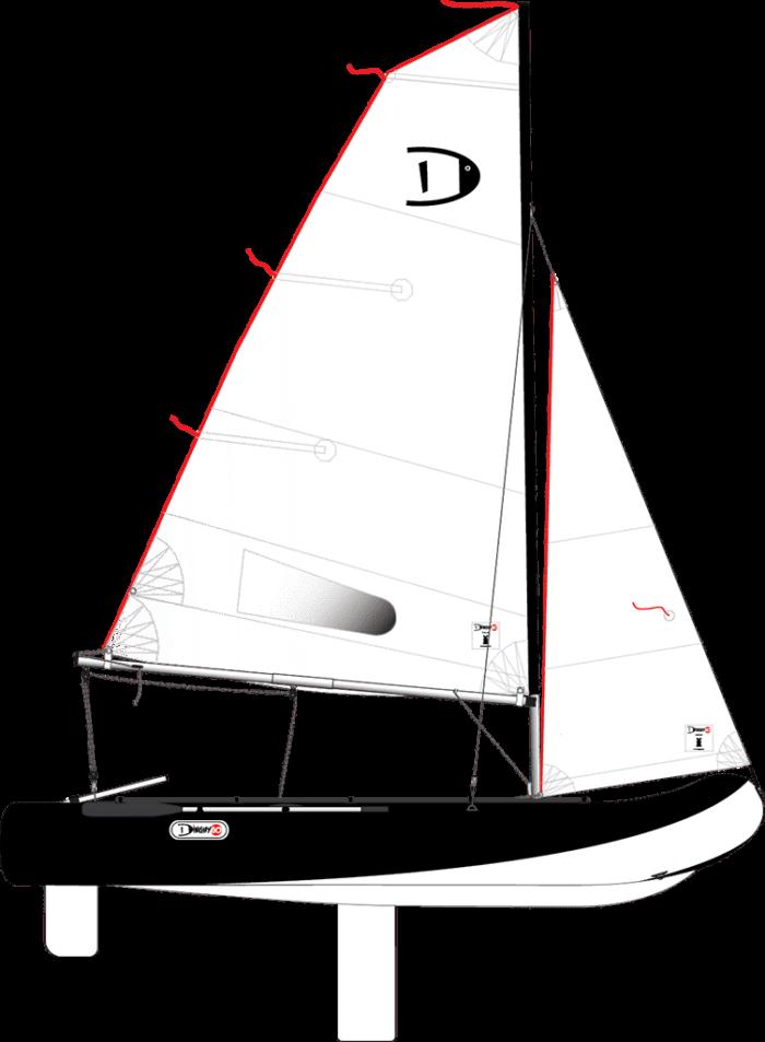 Orca_375