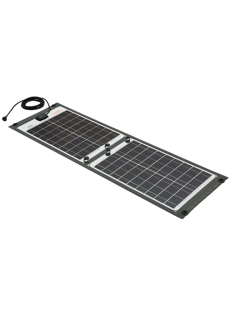 solarcharger-1