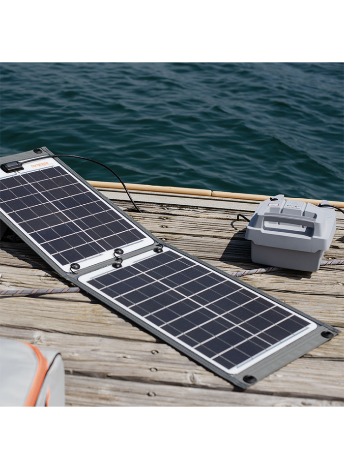 solarcharger-2